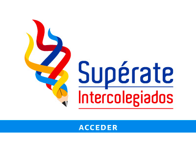 logo-inicio-superate